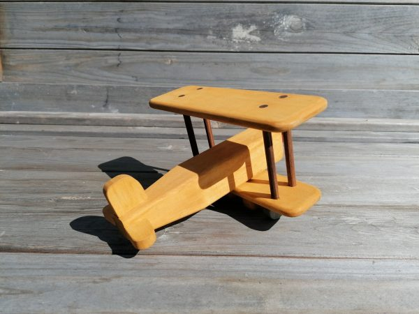 wooden toys for kids, kid and toy shop, kid toy stores, kid toy airplanes, toy airplanes, toy airplanes for sale, toy airplane gliders, the toy airplanes for sale, toy planes, kid toys airplanes, wooden toy airplane